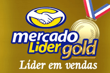 mercado lider gold